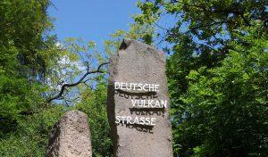 La Deutsche Vulkanstraβe (Foto S. Scalia)