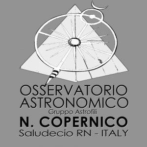 LogoCopernico1