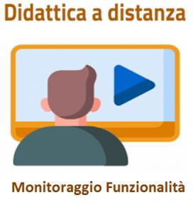 monitoraggiodad