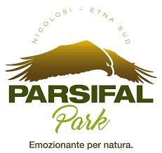 parsifal logo