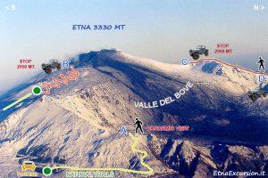 mappa-escursioni-Etna